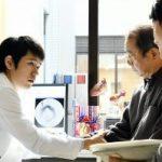 『A LIFE』 2話 あらすじネタバレ感想! 医療ミスをめぐって、沖田と壮大が対立!終結はいかに?