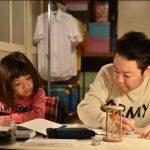 下剋上受験 ネタバレ 3話 ドラマ あらすじ・感想まとめ!中卒パパもマジになって受験勉強!?