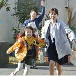 下剋上受験 ネタバレ 5話 ドラマ 感想まとめ!なんと「夫婦逆転生活」が始まる!?