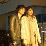 【東京タラレバ娘】第2話 ドラマ 榮倉奈々さんの衣装まとめ