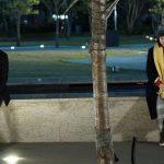 【東京タラレバ娘】第3話 吉高由里子さんの衣装まとめ!起き抜けに倫子が部屋で着ていた衣装がカワイイ!?