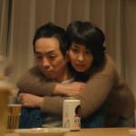 【カルテット】第6話 松たか子さんの衣装に注目!