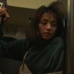 【カルテット】第6話 衣装 満島ひかりさんのすずめ流コーデに注目!すずめは無事なのか!?