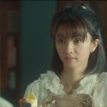 【カルテット】第8話 衣装 満島ひかりさん の衣装をチェック!
