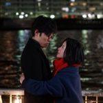 東京タラレバ娘 ネタバレ 8話 ドラマ 感想!香が妊娠?!倫子と早坂の関係は一歩前進?それとも・・・ 胸キュンが止まらない!