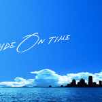 キンプリの密着の地域法放送は?動画「Ride on Time」の見逃し配信を無料で見る方法は?