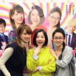 東京タラレバ娘 ドラマ 1話 ネタバレ感想!アラフォー女子の視聴は注意が必要!?