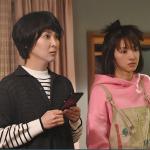 【カルテット】松たか子さんの第2話衣装を紹介! カジュアル多めの等身大の衣装の極意とは?
