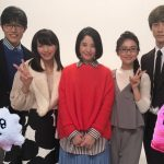 【東京タラレバ娘】第3話 榮倉奈々さんの衣装まとめ!コーディネートのポイントは?