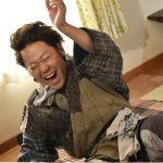 下剋上受験 ネタバレ 7話 ドラマ 感想!またもや待ち受ける試練?桜井家の運命は?!