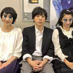 【カルテット】第4話 松たか子さんの衣装に注目!