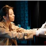 『嫌われる勇気』第6話 あらすじネタバレ&感想! 人間関係が信頼へシフトチェンジ!香里奈の素敵な時計はナニ?