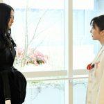 『A LIFE~愛しき人~』第6話 あらすじネタバレ感想!実梨の父親が緊急入院、井川先生が執刀しなければ訴訟!?