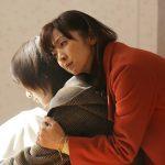 『お母さん、娘をやめていいですか?』第7話 あらすじネタバレ&感想!美月がついに告白「ママが重いの」、そのとき顕子は!?