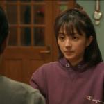 カルテット 最終回 第10話 衣装 満島ひかりさん の衣装をチェック!