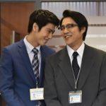 スーパーサラリーマン左江内 ネタバレ 9話 ドラマ 感想!冴えない万年係長が課長に昇進?!