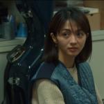 第9話 衣装 満島ひかりさん の衣装をチェック!