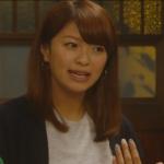 【東京タラレバ娘】第9話 榮倉奈々さん の衣装をチェック!