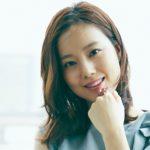 ムン・チェウォンのドラマ おすすめ一覧!まとめて紹介!
