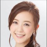 古谷有美アナは結婚してるの?かわいいの?彼氏や熱愛の噂まとめ!