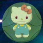 ガンダムvsハローキティ プロジェクト 第2話の内容は?アニメを無料で見る方法とは?