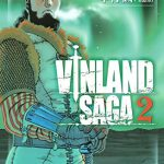 ヴィンランド・サガ 2巻を無料で読む方法は?漫画村・zip・rarにはない?